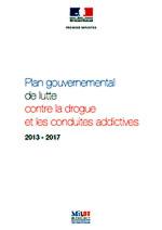 couv-plan-gvtal-drogues-2013-2017_150px