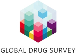 global-drug-survey-2013