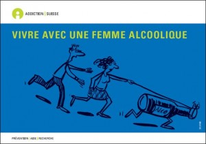 Vivre_femme_homme_alcoolique-300x211