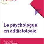 CV_Psycho_addictologie.indd